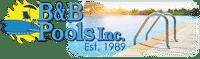 B&B Pools